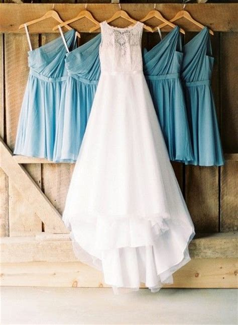 wedding dress photography ideas 17 best images about wedding on