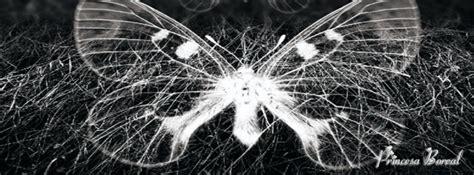 imagenes mariposas goticas portadas para facebook de hadas goticas imagui