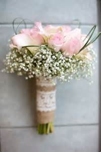 90 rustic budget friendly gypsophila baby s breath wedding ideas deer pearl flowers part 2