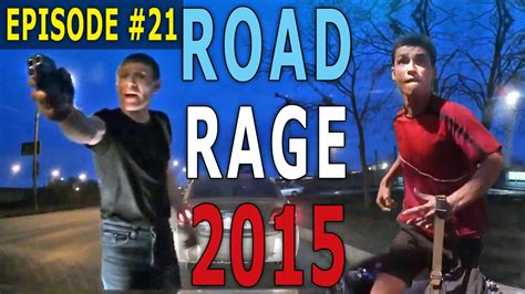 Rage Vs Fight Road Rage 2015 Fight In Seoul Compilation 21 Youmustseethisvideo