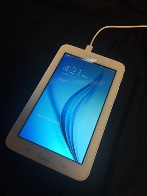 Samsung Galaxy Tab 3 Elite samsung galaxy tab elite tct classifieds