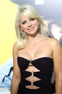 Anna faris desktop hd wallpapers top model dress fashion style photo