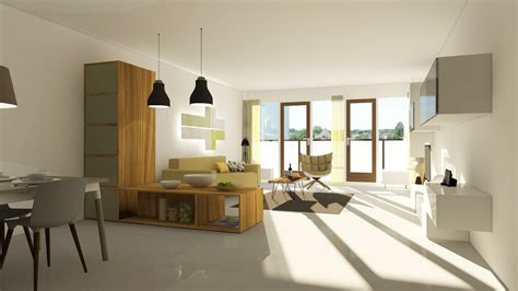 buro woonkamer comano ontwerpt interieurs voor pariculieren winkels en