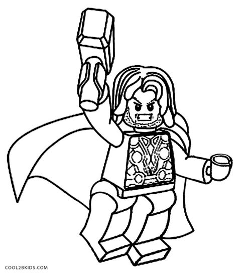 lego loki coloring pages free coloring pages of lego loki