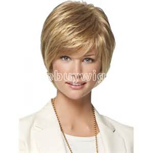 wigs for with thinning hair quality wigs human hair for women with thinning hair