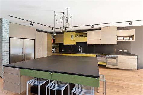 orana custom built furniture designer kitchens 3oaksthawthorn 17 orana custom built furniture