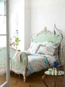 shabby chic ideas for bedrooms 30 shabby chic bedroom decorating ideas decoholic