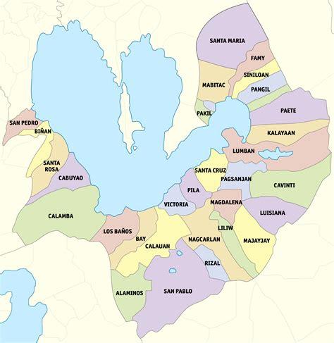 map of laguna file ph fil laguna png wikimedia commons