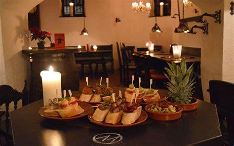 Spanisches Restaurant Neumünster by Spanische Restaurants In M 252 Nchen Don Quijote
