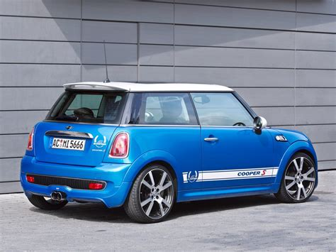 Mini Cooper It 2014 Mini Cooper S Just Welcome To Automotive