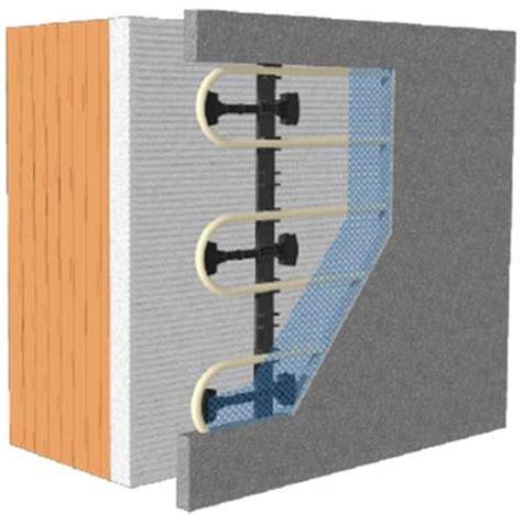 impianti a soffitto impianto riscaldamento e raffrescamento a parete o soffitto