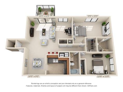 one bedroom apartments boca raton boca raton apartments apartments in boca raton fl