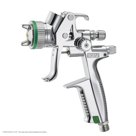 chiffon microfibre 2106 pistolet sata minijet 4400 b hvlp peinturevoiture fr