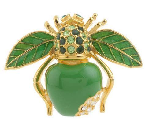 apple bee the last time i appeared in las vegas t by joan rivers