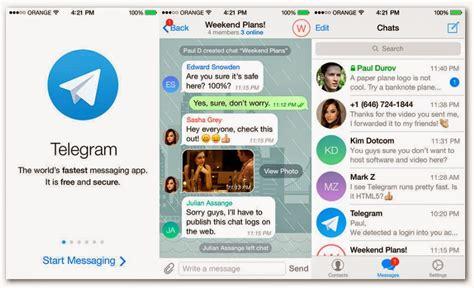 telegram apk file free free telegram for pc windows mac apk