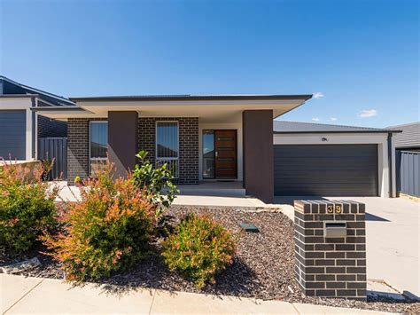 buy house in canberra buying a house in canberra 28 images canberra domain coast and country property a