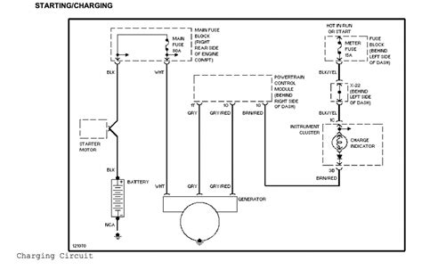 jcb alternator wiring diagram wiring diagram schemes