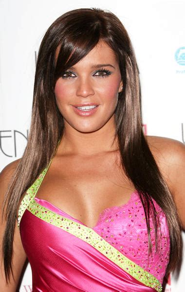 Danielle Lloyd Just Another Model Stripped Of Title by And Glamor Model Danielle Lloyd Insured