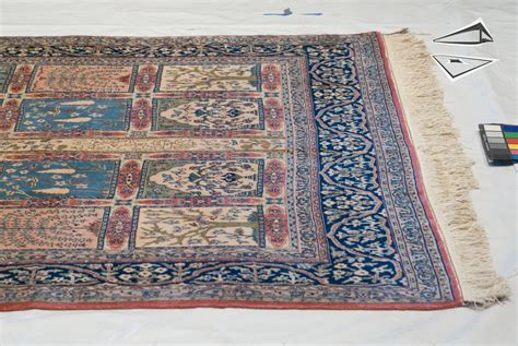 Bulgarian Rugs by Bulgarian Rug 7 X 10