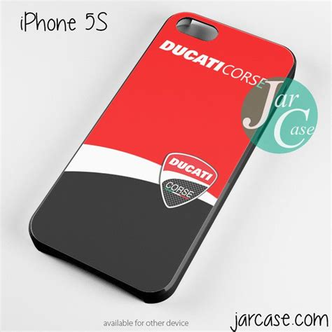 Iphone 7 Plus Ducati Corse Hardcase 85 best personal time products images on products gadget and products