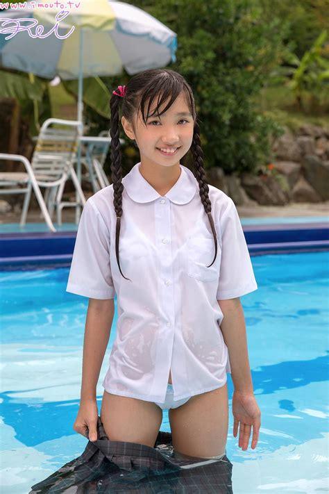 rei kuromiya 9 rei kuromiya red cross uniform bing images