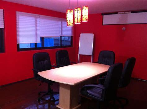 imagenes oficinas virtuales oficinasvirtuales oficinas virtuales en cuernavaca