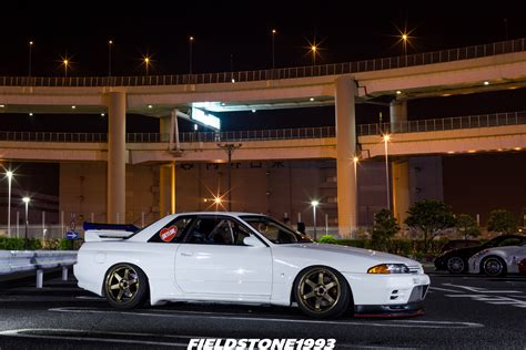 stancenation skyline skyline stancenation form gt function