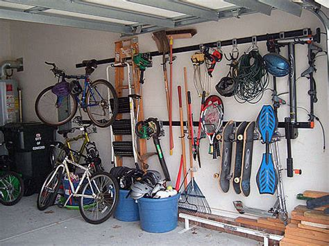 garage gera tips for packing your garage or storage area before the