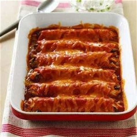 easy mexican dinner easy mexican dinner recipes recipes casserole