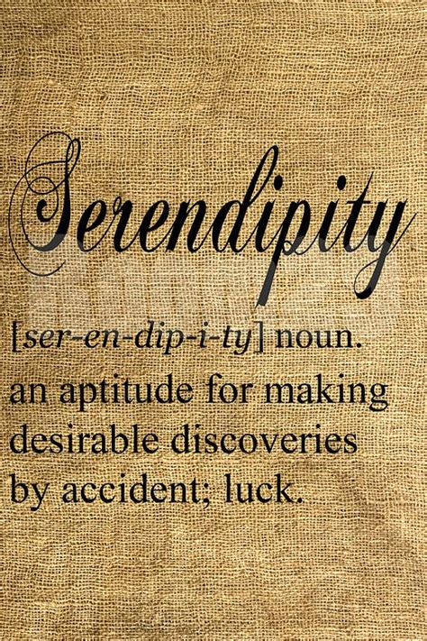 favorite meaning 38 best synchronicity serendipity images on pinterest