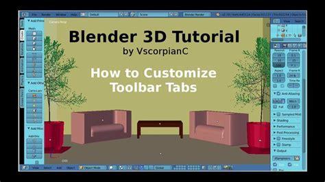 Tutorial Blender 3d Seri 10 7 best tracking in blender images on blender tutorial blenders and running