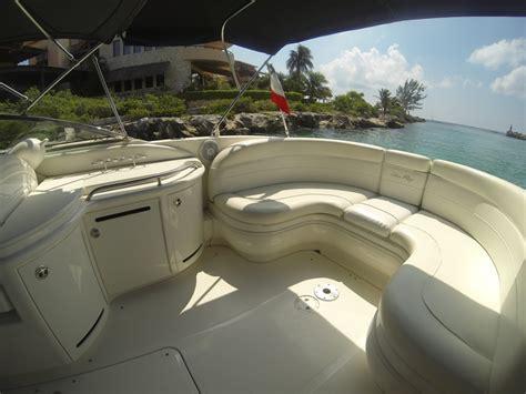 boat rental playa del carmen boat rental playa del carmen quintana roo