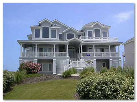 obx rental houses outer banks nc beach rentals fujamede94 over blog com