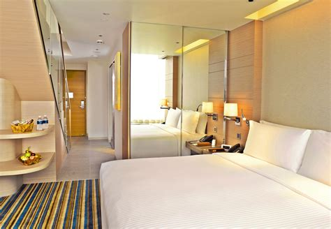 2 bedroom hotel suites singapore loft apartments at one farrer hotel spa the shutterwhale