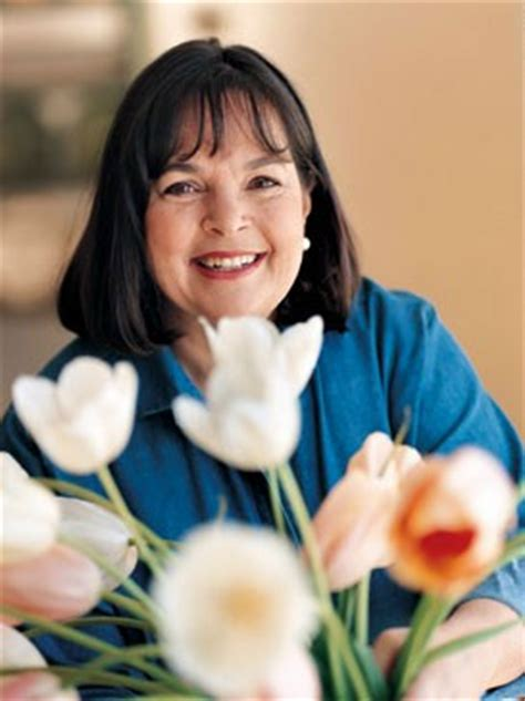 ina garten age dear barefoot contessa 171 naked fan mail