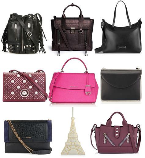 Designer Handbag Purse Sale Get 20 Shopbop by Top Boxing Day Sale Picks Designer Handbags