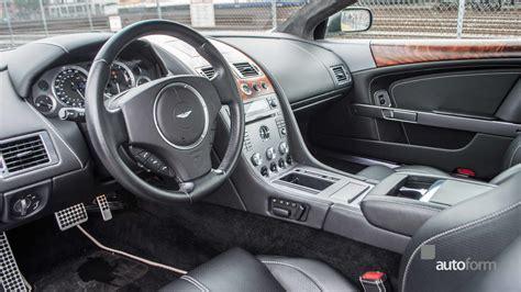 electronic throttle control 2008 aston martin db9 on board diagnostic system 2008 aston martin db9 autoform