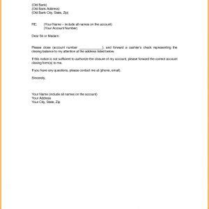 account closing letter for hdfc hdfc bank account closing letter format archives ssoft