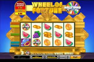 Wheel of fortune 163 100 free to play wheel of fortune igt slot