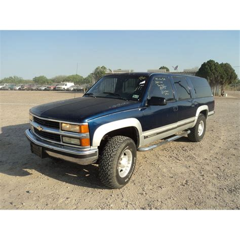 all car manuals free 1995 chevrolet 2500 windshield wipe control 1995 chevrolet suburban 2500 rod robertson enterprises inc