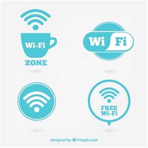 Wifi Gratis senal wifi fotos y vectores gratis