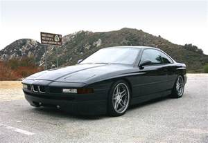 840 bmw for sale