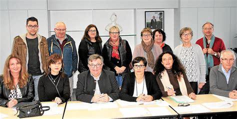 Office De Tourisme De Penmarch by Tourisme Dissolution De L Office Penmarch Letelegramme Fr