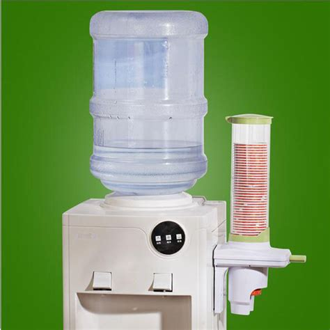 Water Dispenser With Cup Holder buy wholesale cup holder for water dispenser from china cup holder for water dispenser