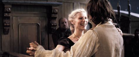 claire danes star movie claire danes in stardust actresses photo 1405054 fanpop