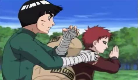 anime kecil subtitle indonesia kecil subtitle indonesia lengkap episode 1 220 tamat