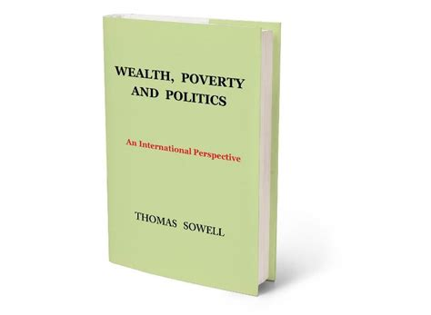 Pdf Wealth Poverty Politics Sowell by Fairtax Fair Tax Less Pronk Palisades