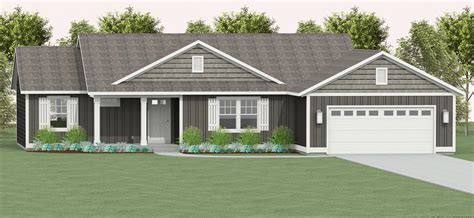 green home plans in michigan heartland michigan home