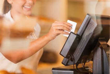 cashier resume objective sles