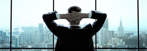 ferie e permessi non goduti come comportarsi 6sicuroit ferie e permessi non goduti si perdono possono essere